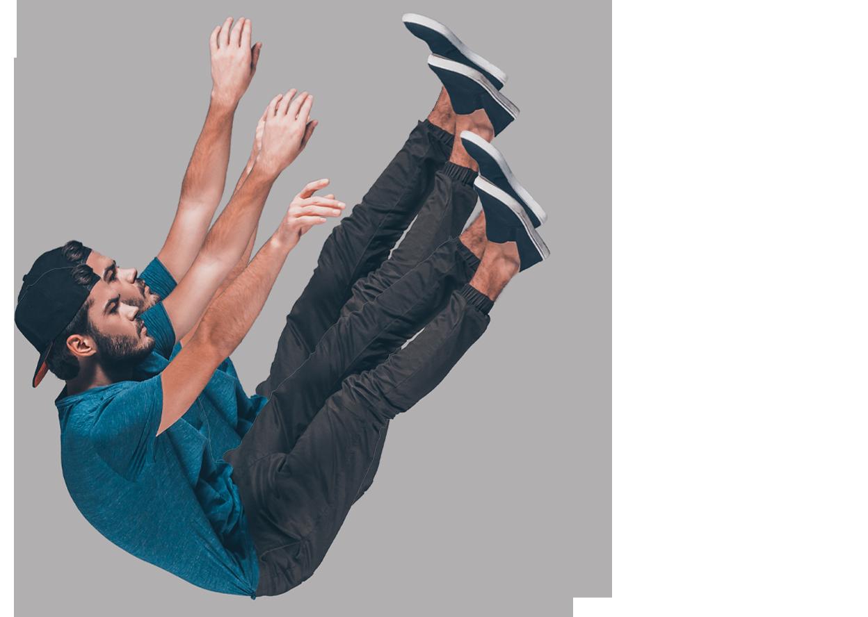 falling-guy-1