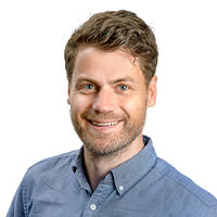 Martin-Lomborg