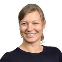 Natalie-Rasmusson