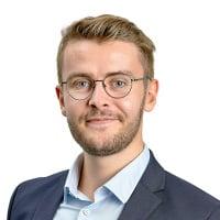 Simon-Stausholm