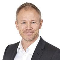 martin-toernqvist