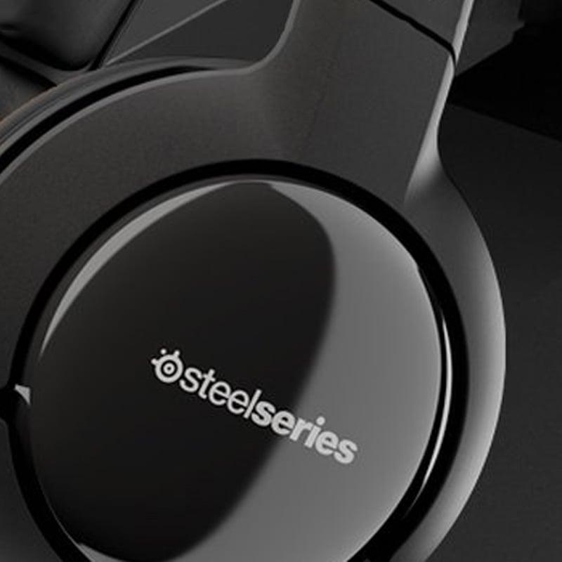 case_steelseries_800x800