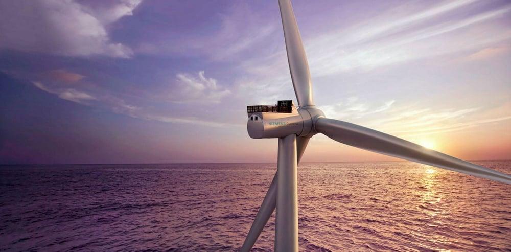 siemens_wind_power