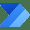 Power_Automate-2020-icon-1024x1024