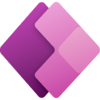 power_apps-2020-icon-1024x1024