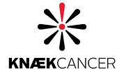 knaek-cancer-logo