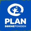 planboernefonden_logo