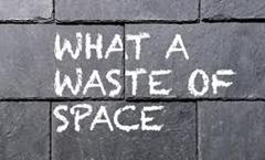 WasteHead