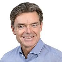 Kenneth-Holm